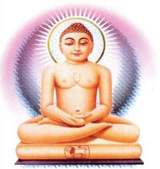 mahavir swami history in hindi