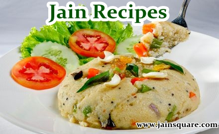 Jain recipes jain square jain forumfinder Image collections