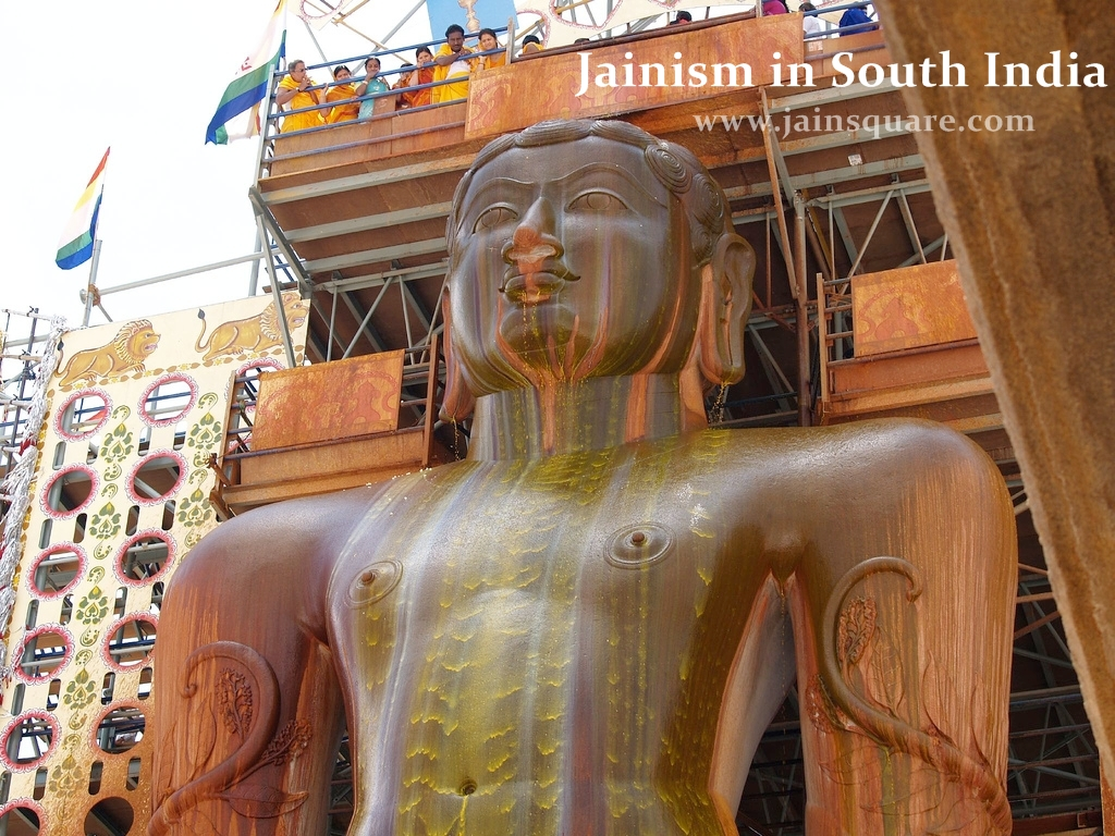 idea of karma in jainism Jain religion is one of the ancient religions of india and has a lot of material devoted to the theory of karma in its holy scriptures just as some of the other religions do i hope that the people belonging to faiths other than jainism would find some ideas in this article close to those preached by their own saints and consider using them in.
