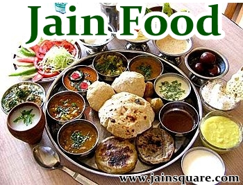 Jain food jain square jain recipes forumfinder Image collections